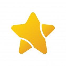 BrandSemut avatar