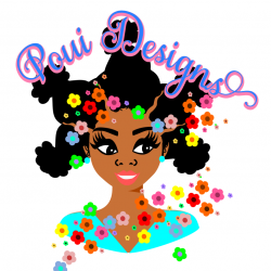 PouiSVGDesigns avatar