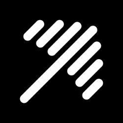 Premium Logos Avatar