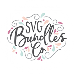 SVG Bundles Co Avatar