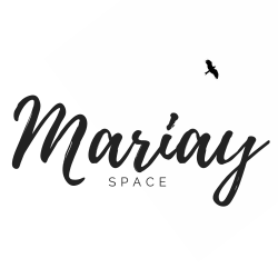 mariayspace Avatar