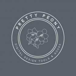 PrettyPeonyDigital avatar