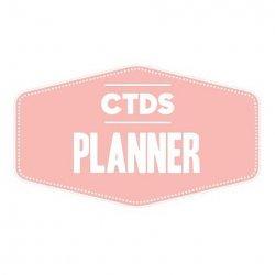 ctds Planner avatar