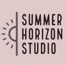 Summer Horizon Studio avatar