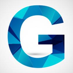 GraphicOne avatar
