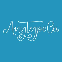 AnyTypeCo Avatar