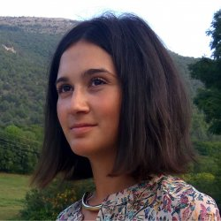 AnnArtHouze avatar