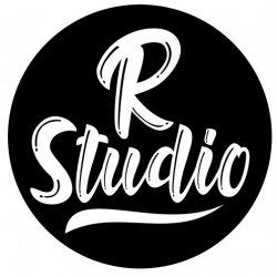 RStudio avatar