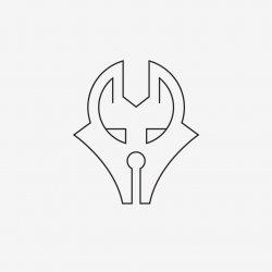 Yarkee avatar