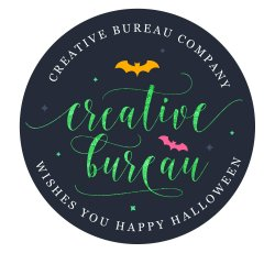 Creative Bureau avatar