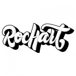 Rochart Avatar