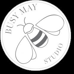 Busy May Studio avatar