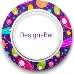 DesignsBer avatar
