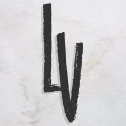 Latin Vibes avatar