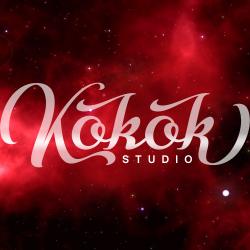 Kokok studio avatar