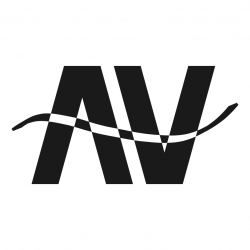 AV Graphics avatar