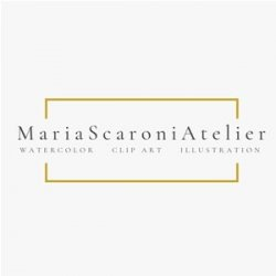 MariaScaroniAtelier avatar
