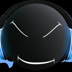 stormclub avatar
