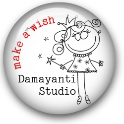Damayanti Studio avatar