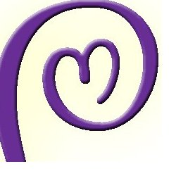 Planaig Latha avatar