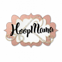 HoopMama avatar