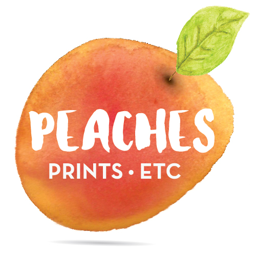 Peaches Prints • Etc avatar