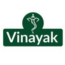 Vinayak avatar