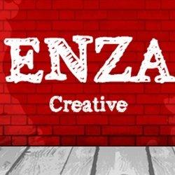 ENZA Creative avatar