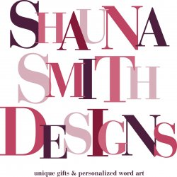 Shauna Smith Designs avatar