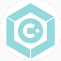 CALAR avatar