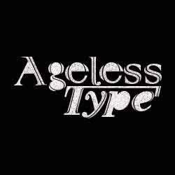 Ageless Type Avatar