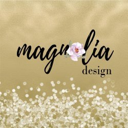 Magnolia Design Avatar