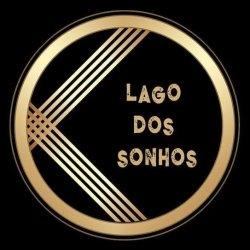 Lago Dos Sonhos avatar