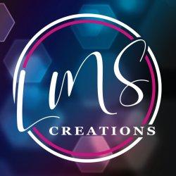 LMS Creations avatar