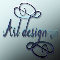Art Design avatar