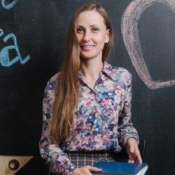 KatiaZhe avatar