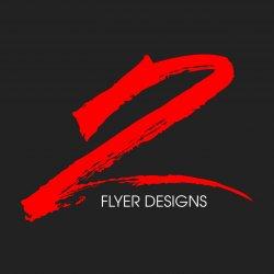 2FlyerDesigns avatar