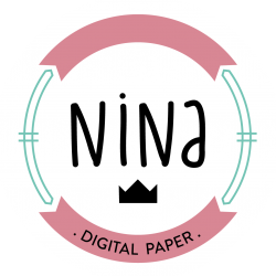 nina prints avatar