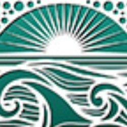 AmarylleArt avatar