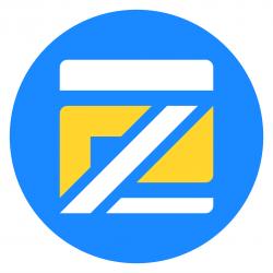 ZulArizal Studio avatar