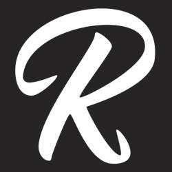 RCKY STUDIO avatar