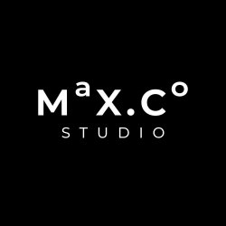 Max co Studio avatar