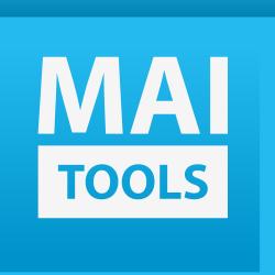 MAi Tools avatar