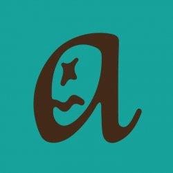 Arkara avatar