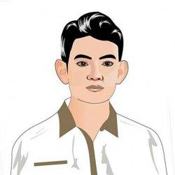 Digital Arts Design avatar