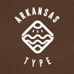 Arkansastype avatar