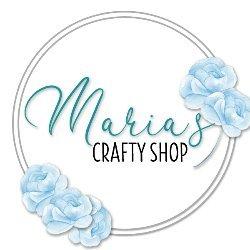 Maria's Crafty Shop Avatar