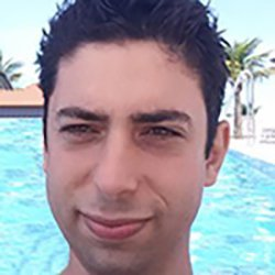 brunonunesdp avatar