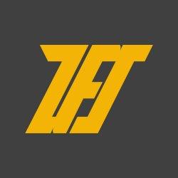 zerofivestudio avatar