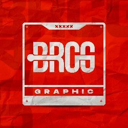 BRCG Graphic avatar
